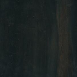 SMOKE-FIGURED-EUCALYPTUS