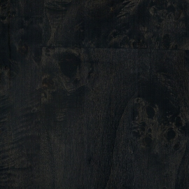 Charcoal-Dove-Burl