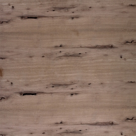 RUSTIC-SMOKE-OAK