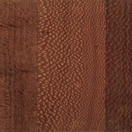 Brazillian-Lase-Wood